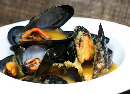 Pescados: variedades, características y usos en nuestra cocina ...