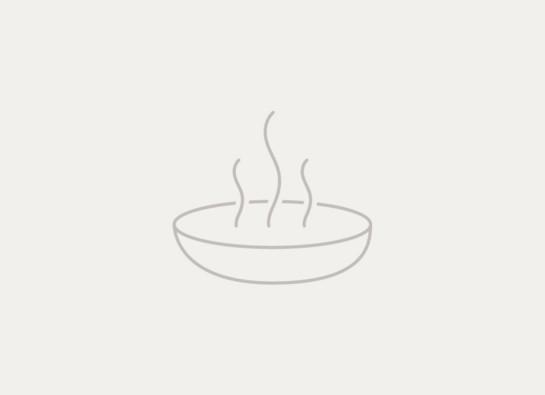 Pizza - Pizza mycook ...