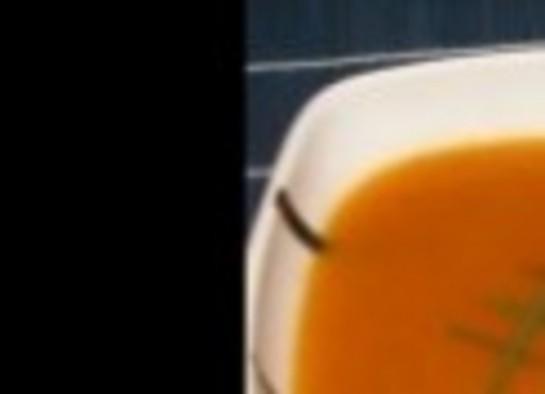 sopa quema grasa receta completa